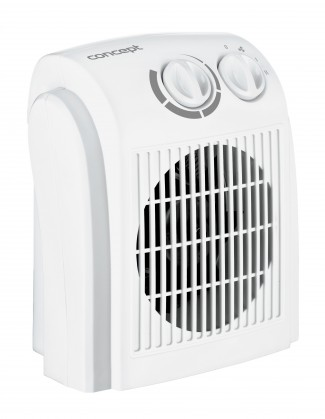 Teplovzdušný ventilátor  Concept VT 7010