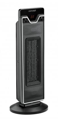Teplovzdušný ventilátor Concept VT 8020