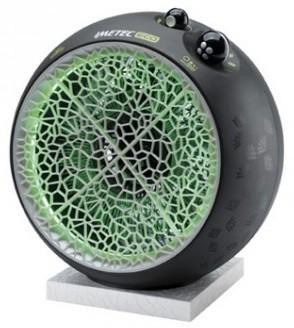 Teplovzdušný ventilátor IMETEC 4004 ECO FH6-200