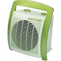 Teplovzdušný ventilátor Imetec 4926 FH5-100 ECO Silent