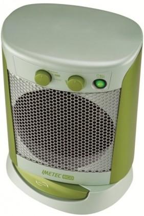 Teplovzdušný ventilátor Imetec 4928 FH5-100 ECO Silent