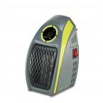Teplovzdušný ventilátor Rovus Personal Handy heater