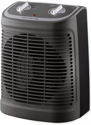 Teplovzdušný ventilátor Rowenta SO2330