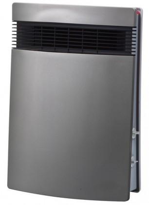 Teplovzdušný ventilátor Steba Litho KS1