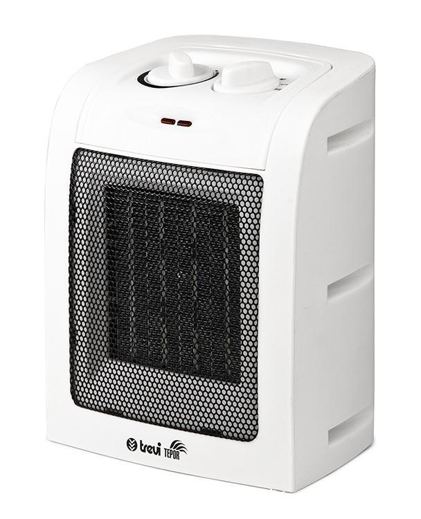 Teplovzdušný ventilátor Trevi HO 921