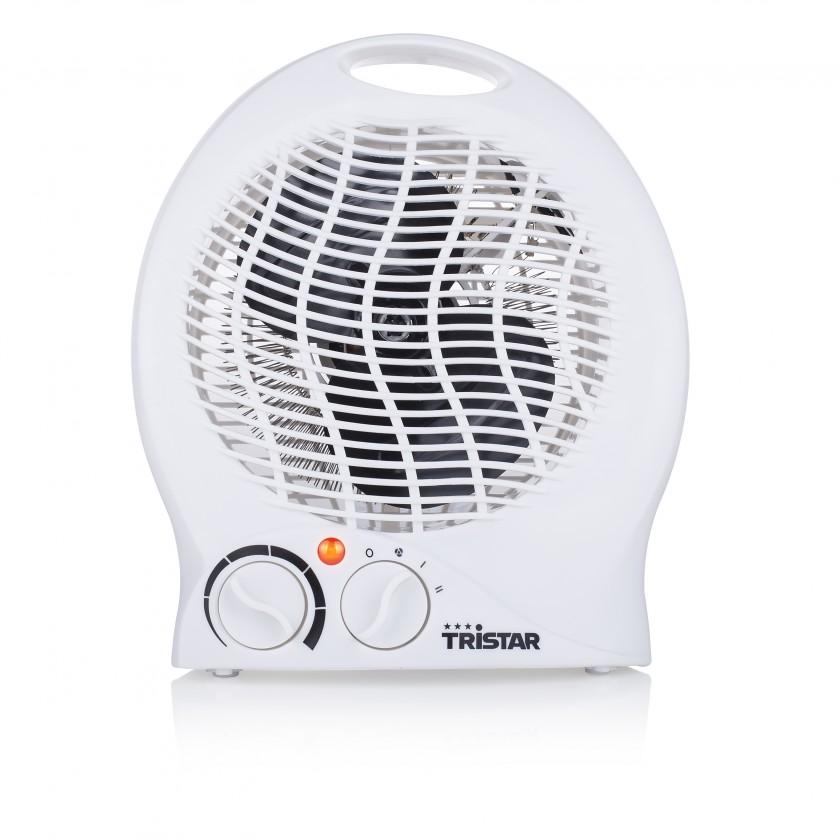 Teplovzdušný ventilátor  Tristar KA5039