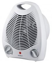 Teplovzdušný ventilátor Vivax FH-2051