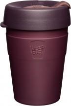 Termohrnček KeepCup Thermal Alder M, 340 ml