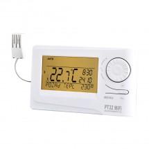 Termostat Elektrobock PT32 WiFi