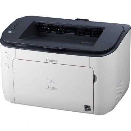 Termosublimačné tlačiarne Canon i-SENSYS LBP-6230dw
