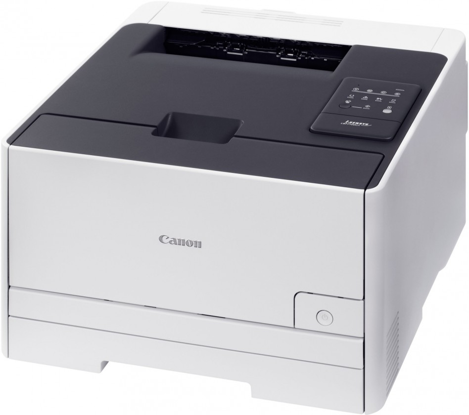 Termosublimačné tlačiarne Canon i-SENSYS LBP-7100Cn/FB