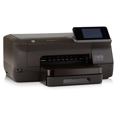 Termosublimačné tlačiarne HP Officejet Pro 251dw (CV136A)