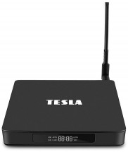 TESLA MediaBox XT650