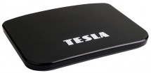 TESLA TEH-500 PLUS, hydridných DVB-T2 MediaBox Android KODI