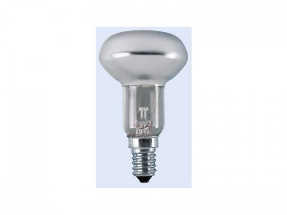 TESLAMP Žárovka TES-LAMP reflektorová R50 E14 25W