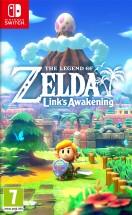 The Legend of Zelda: Link's Awakening (NSS700)
