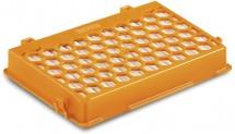 Thomas Blue clean Air filtr- omyvatelný HEPA13