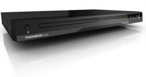 Thomson DVD80K ROZBALENÉ