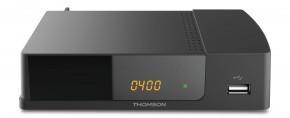 Thomson THT709