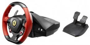 Thrustmaster 458 SPIDER pre Xbox One 4460105