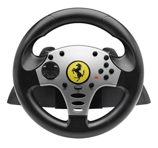 Thrustmaster Ferrari Challenge Racing 2960702