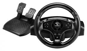 Thrustmaster T80 Racing Wheel Drive Club Limitovaná edícia