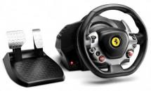 Thrustmaster TX Ferrari 458 pre Xbox One - 4460104