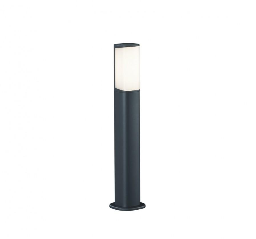 Ticino - TR 521260142, SMD (čierna)