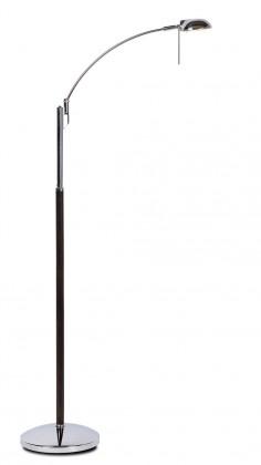 Tilly - lampa, 40W, G9 (chróm)