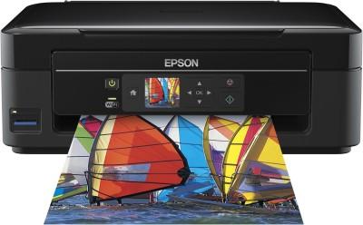 Tlačiarne a príslušenstvo  Epson Expression Home XP-305