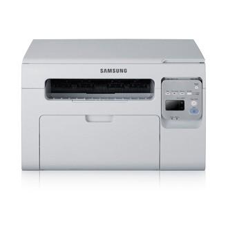 Tlačiarne a príslušenstvo Samsung SCX-3400