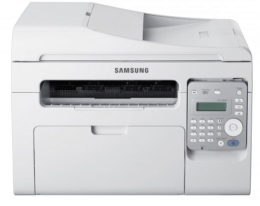 Tlačiarne a príslušenstvo Samsung SCX-3405FW