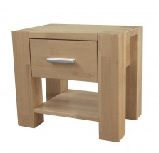 TNS 7 - nočný stolík