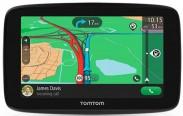 """TomTom GPS navigácia GO ESSENTIAL 5"""" EU45 T"""