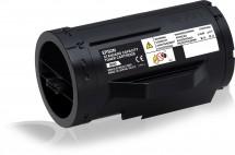 Toner Epson C13S050690, AL-M300, čierny