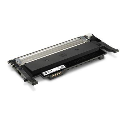 Toner HP W2070A, 117A, čierna