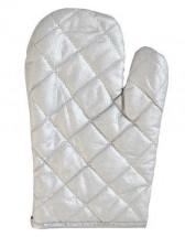 TORO 263572 Chňapka,bavlnená rukavice na grilovanie