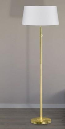 Toulouse - Lampa, LED (matná mosadz)