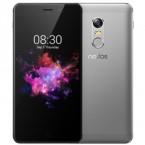 """TP-LINK Neffos X1 Max, 5,5""""/3G/32G Dual Sim Gray"""