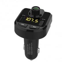 Transmitter MKF, BT + USBnabíječka MKF-BT36