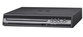 Trevi DXV 3550USB