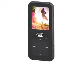 Trevi MPV 1780 8GB