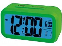 Trevi SLD 3068, zelený