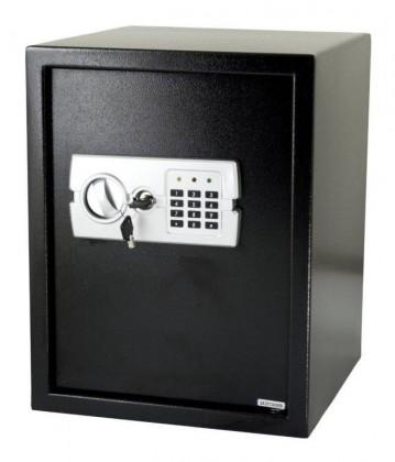 Trezory Digitálne trezor G21 (GA-E45)