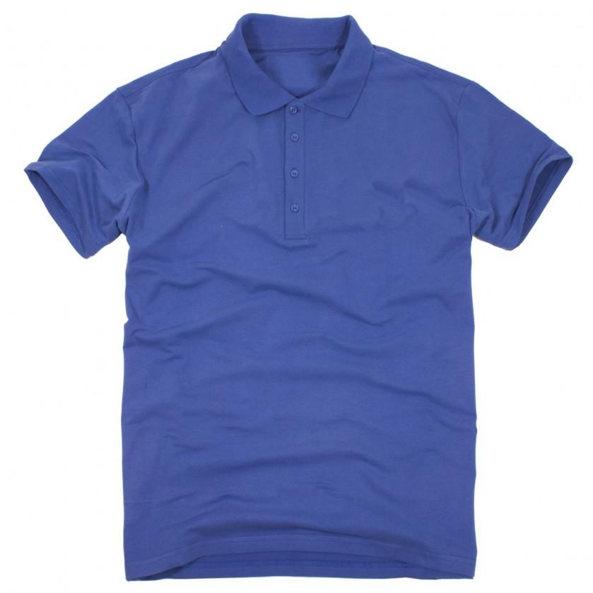 Tričko Indesit