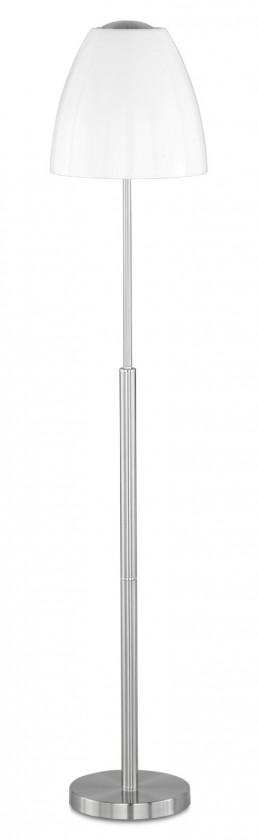 TRIO  TR 401300207 - Lampa, E27 (kov)