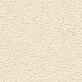 Trojsedák Elba - 3R (excelent elephant H358/excelent cream H353)