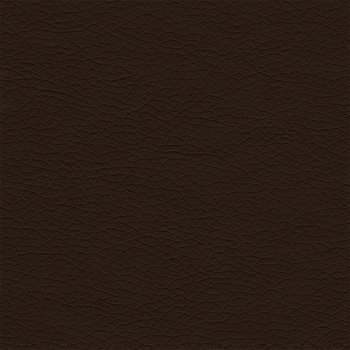 Trojsedák Elba - 3R (pulse black D209, korpus/pulse espresso D219)