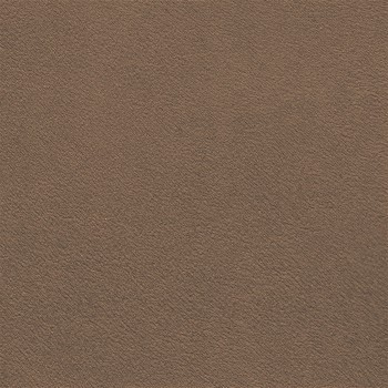 Trojsedák Elba - 3R (trio schlamm R367/new lucca brown P700)