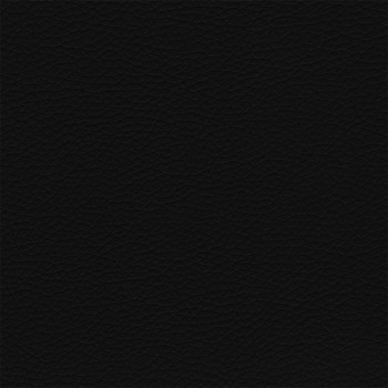 Trojsedák Laura - Trojsedák (orinoco 85, sedák/soft 11, pruh)